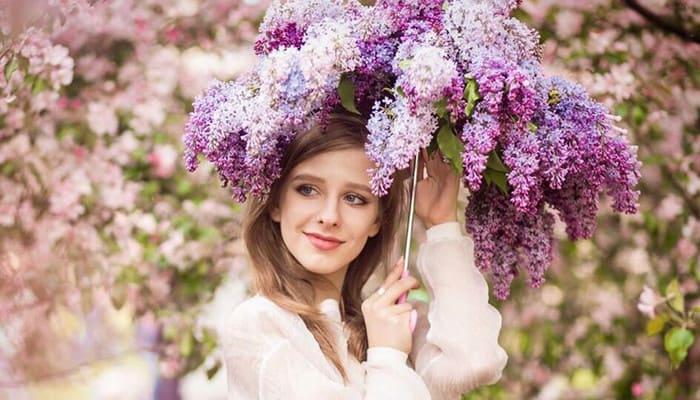 Илья авербух и 25-летняя звезда «Папиных дочек» Лиза Арзамазова теперь в отношениях