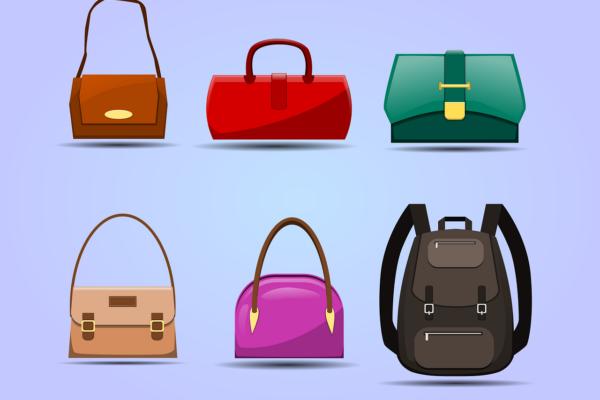Один из главных аксессуаров – сумка