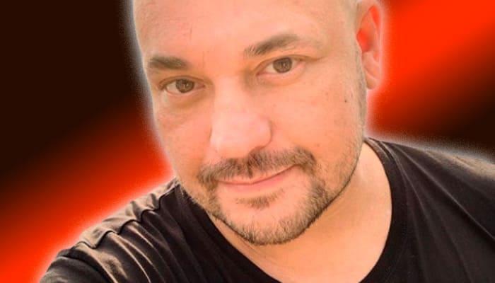 Настоящая причина распада группы «Руки вверх»: Сергей Жуков раскрыл её