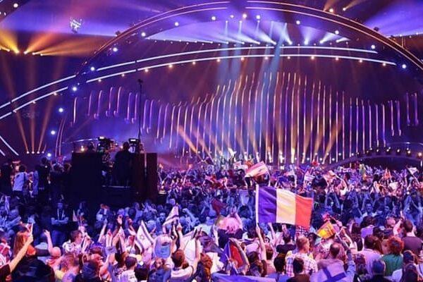 США решили скопировать «Евровидение»
